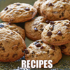 Cookie Recipes HD