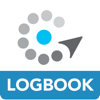 Fleetmatics REVEAL LogBook App Wiki
