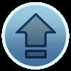 CapsLocker - Caps Lock Notifications