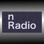 nRadio - Not just another Internet Radio app