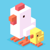 download Crossy Road - Endless Arcade Hopper