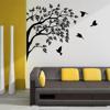 Best Wall Design Ideas   Colorfull Walls Catalog