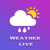Weather radar - australia & Sydney weather