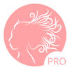 Sidi Jow - Hair Journal Pro  artwork