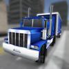 Euro Truck Simulator : Transporter Trailer Truck Wiki