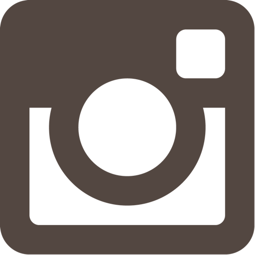 App for Instagram - Pro