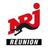 NRJ La Réunion