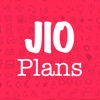 Jio Plans (User Guide) - All New Offers and Plans