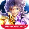 聖鬥士星矢3D Wiki