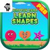 Pro Kids Fun Game Learn Shapes Wiki