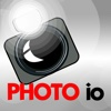 Photo io (opoly)