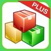 Inventory Plus - Easy Inventory Management Program laboratory basic inventory