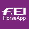 FEI HorseApp
