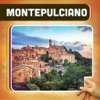 Montepulciano Travel Guide