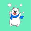 White Bear Life! Wiki
