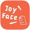 JoyFace