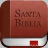 Santa Biblia Gratis