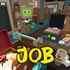 PRO MARKET JOB SIMULATOR Jeux pour iPhone / iPad