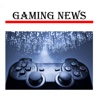 Gaming News with notifications FREE
