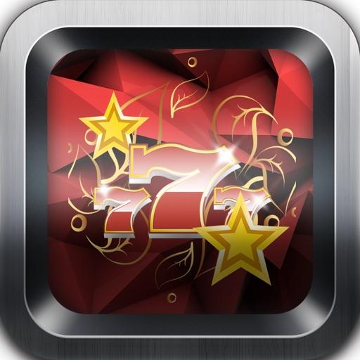 Sherlock mist Slot - Game Free Win!!! iOS App