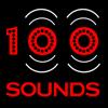 100sounds +FREE RINGTONES! 100+ Ring Tone Sound FX