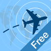 mi Flight Tracker Free - Live status and tracking