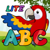 Toddler Learning Words : Animal Shadow Puzzle Lite Wiki
