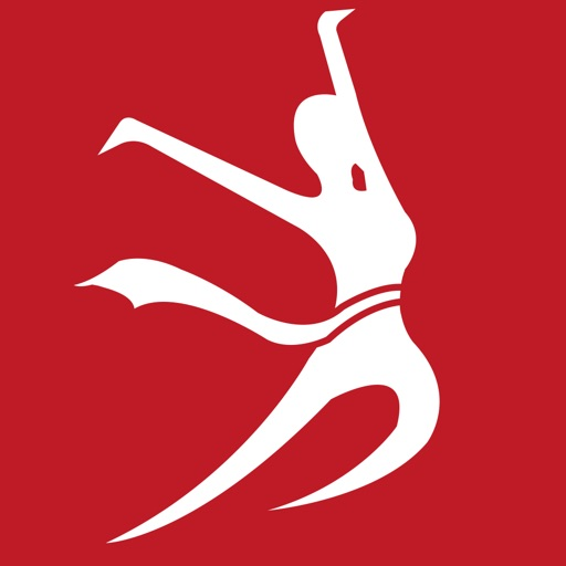 就爱广场舞—舞蹈视频教学,全民运动健身