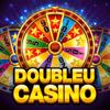 DoubleU Casino - Hot Slots, Video Poker ..