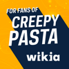 Fandom Community for: Creepy Pasta