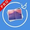 图片管理助手 专业版 - 照片清理工具,释放手机内存空间