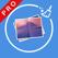 Photo Cleaner Pro- Delete duplicate&album compress