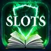 Scatter Slots Casino - Juegos de tragaperras Wiki