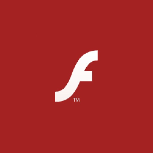 SWF to Video for Adobe Flash Player HD