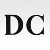 Deccan Chronicle for iPhone/iPad