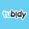 Tubidy Music Player & Mp3 Streamer Wiki