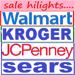 Weekly Sales Ad Highlights