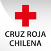 Primeros Auxilios – Cruz Roja Chilena