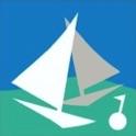 I-Sail icon