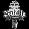 Red Bull Batalla de los Gallos