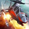 Battle Copters Wiki