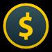 家計簿Money pro - 請求書の支払い予定、生活費の予算管理、口座取引の記録などが