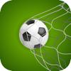 Futebol BRASIL 2017