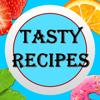 Taste of Recipes!!
