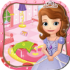 Princess Room - baby games and kids games Wiki