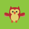 Owl Be Wiki