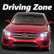 Driving Zone Germany hacken