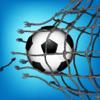 Football Soccer Stadium Challenge Pro Wiki