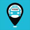 FoodTaxi Customer