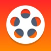 Video Editor - Add Music To Video Editing Shop
